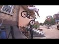 Animal Bikes: Mark Gralla - Rat Trap Promo