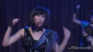 Download Video JKT48 Pada malam yang berbadai MP3 3GP MP4