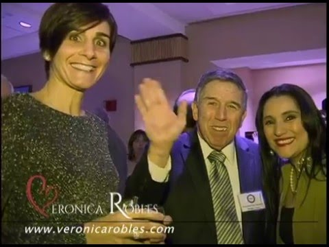 East Boston Chamber of Commerce The Prosperity Awards 2016
