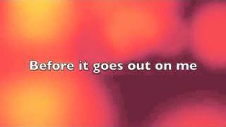 Sheryl Crow-Soak up the sun lyrics-