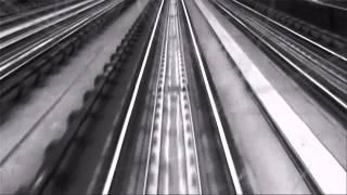 BLACKFOOT. TRAIN TRAIN,