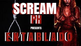 ENTABLADO (The Stage) / Ghost Stories (Tagalog Vol. 14) Horror Stories Online