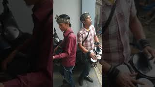 Download Mp3 Hujan Girimis Versi Mang Dekok..