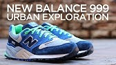 991f5d826554e Request: RF x New Balance 1300