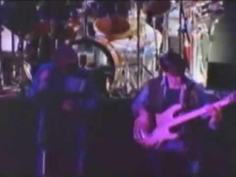 Talk Talk - It's My Life (Live From Hammersmith Odeon 1986)