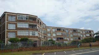 3 Bedroom Flat For Sale in Scottburgh, South Africa for ZAR 990,000...