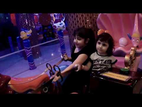 AniManeTV - Neptun Mankakan Srcharan - Նեպտուն մանկական սրճարան#հայկականյութուբ#   #yutube.am#