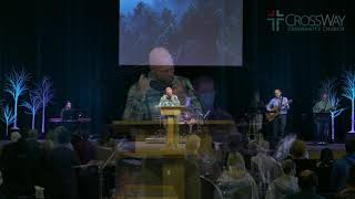 January 17, 2021   Sunday Morning Worship