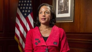Was the Rice unmasking done to target the Trump campaign?