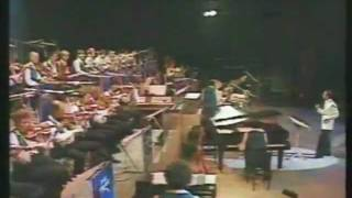 Paul Mauriat & Orchestra (Live, 1980) - Best of Medley