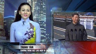 VIETLIVE TV ngày 01 03 2020