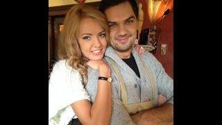 Холостяк 4 сезон Украина,анонс на пятницу 11.04.2014