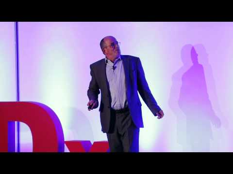 the-extraordinary-grassroots-revolution-of-low-cost-private-schools-|-james-tooley-|-tedxnewcastle