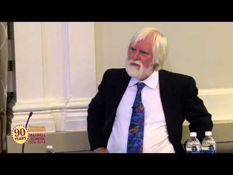 State of Democracy: Joseph Carens