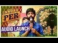 Enakku Innoru Per Irukku | Audio Launch | Akshay Kumar | G.V. Prakash Kumar | Sam Anton