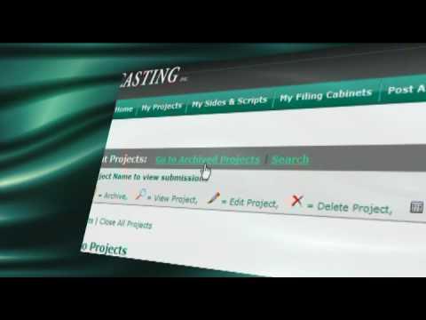 NowCasting CSA