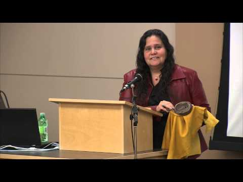 Power in Law Conference: Law and Social Change