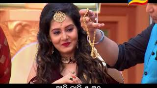 Jinara Jeebanasathi 20th Oct 2017 Promo