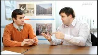 Ипотека и инвестиции в недвижимость