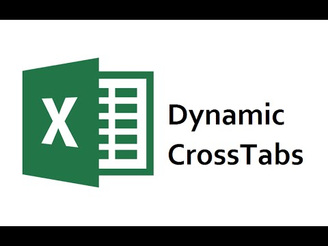 how to add dynamic date in excel