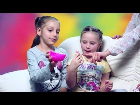 TOY-BOX: тест-драйв новых игрушек, обзор на куклы LOL Surprise, игрушки куклы.