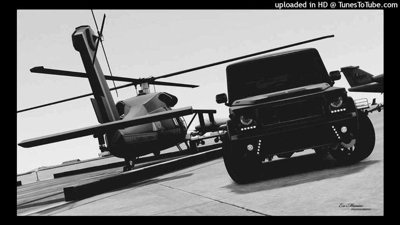 картинка гелендваген с самолетом нее