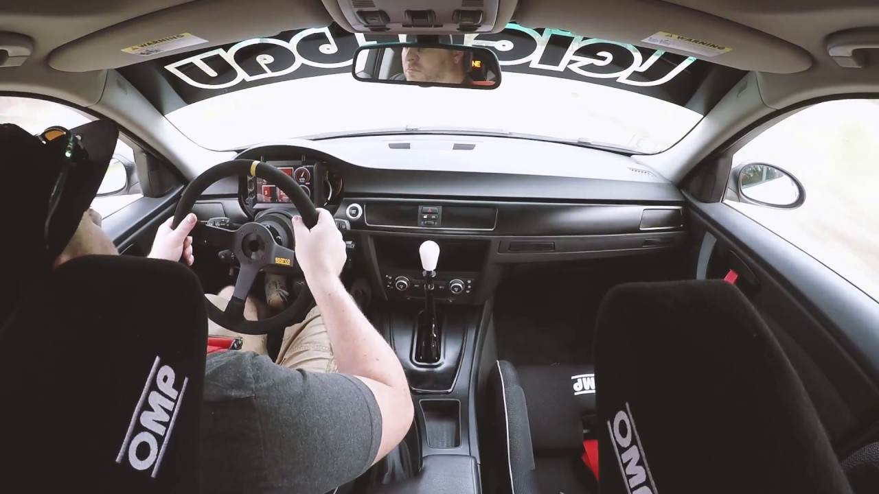 CAE Ultra Shifters: A Fresh Batch Arrives At HARD Motorsport  (Official US  Distributor) Episode 7