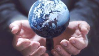 видео Стратегия ИТ и ее связь со стратегией бизнеса