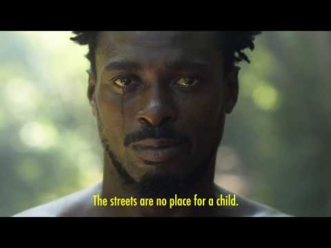 MOKO | My Rode Reel 2017