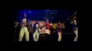 Download Video bangla xxx দেখুন চারটি ছেলে আর একটি মেয়ে কেমন করে হয় MP3 3GP MP4