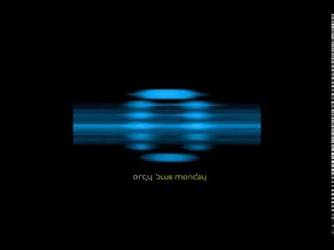 orgy blue monday download Orgy Music | Indiegogo.