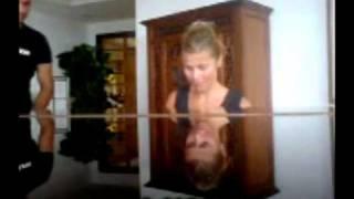 Mallorca Piano Time + Tanz im Hotel (Grupotel Aquait Cala Ratjada)
