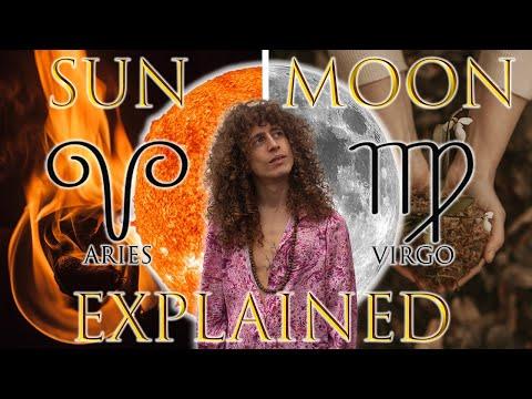 Repeat ☀️ ARIES SUN / VIRGO MOON 🌙 General Tarot Reading