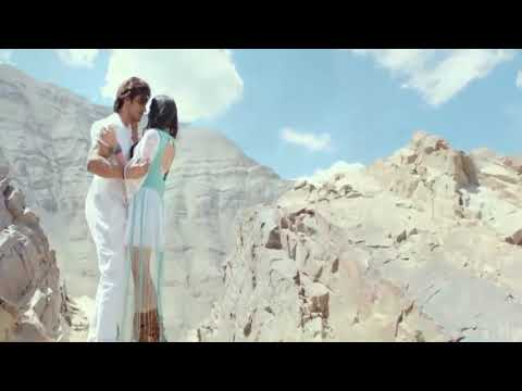Naino ki jo bat h naina Jane h real full song