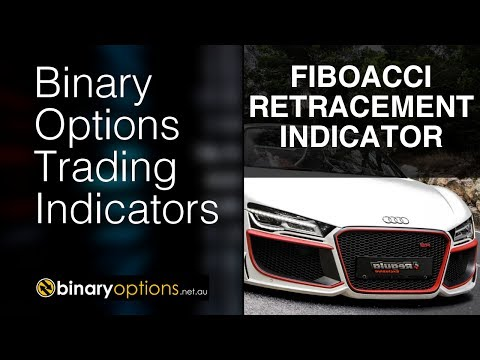 pivot fibo.ex4 binary option edge