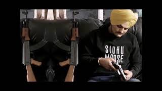 Pyaar (Full Video) SIDHU MOOSEWALA | BYG BYRD Parmish Verma | New Song 2018 Latest Punjabi Song 2018