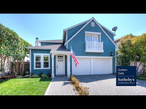 26 Woodbridge Way Novato CA | Novato Homes for Sale