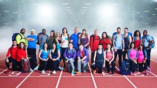 Amazing Race Canada: Season 3 sneak peek