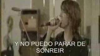 EMBRACE - GRAVITY - TRADUCIDO EN ESPAÑOL