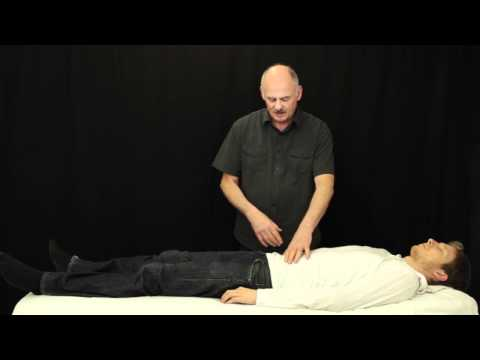 hqdefault - Bowen Therapy Chronic Back Pain