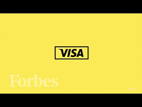 Hackers Are Breaking Contactless Payment Limits On Visa Cards | Forbes