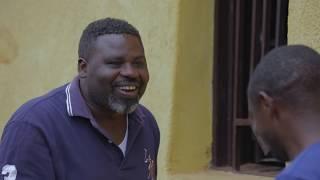 papa-sava-ep50-urapfubye-bye-niyitegeka-gratien-rwandan-comedy