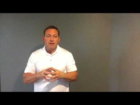 Chiropractor Mountain View CA | New Year Resolution Success with McCauley Chiropractic