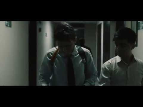 Drek x OD x Xpert - Goodfellas (Official Music Video)