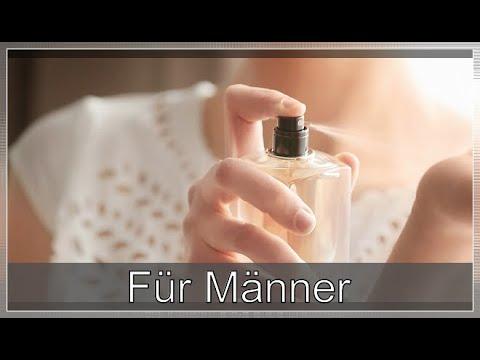 Aphrodisiakum für Männer: Amorelie bringt aphrodisierendes Parfüm auf den Markt?
