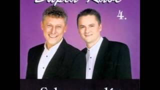 Download Dupla KáVé - Ha Citromot Kapsz Az Élettől - Vocal + Dalszöveg MP3 song and Music Video