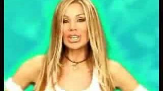 Repeat youtube video Yo Soy Panam - Videos - El cepillito..flv