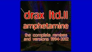 Thomas P. Heckmann - Amphetamine (Misjah Groovehead Remix)