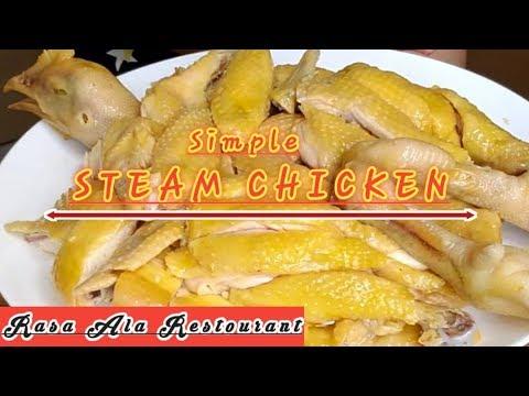 resep-ayam-kukus-(steam-chicken)/-steam-ayam-ala-hongkong-masakan-hongkong