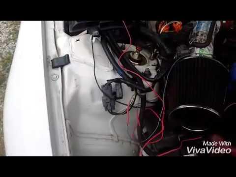 JDM H22A Swap Tips &VTEC pt.2